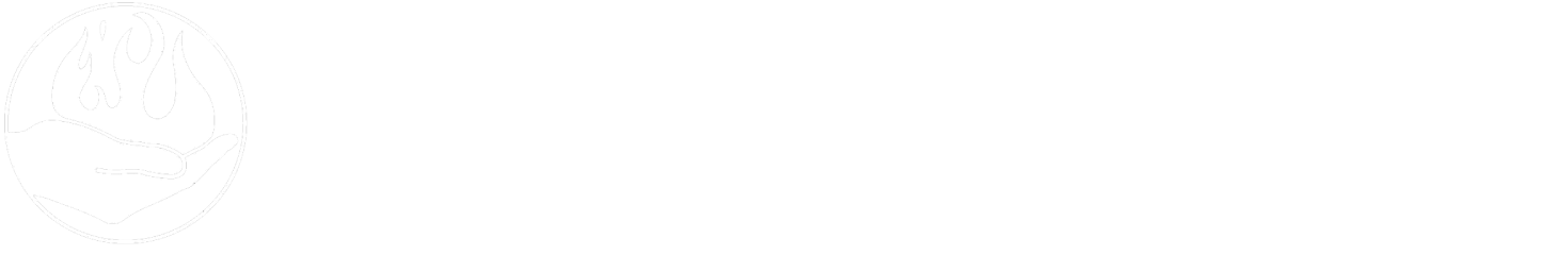 The Promethean Project
